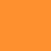 Gris claro color swatch