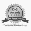 Best Digital Signage Software