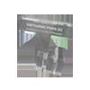Best Digital Signage Software - Spain professional DS survey
